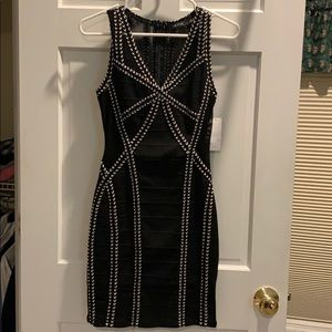 Dress from Saratoga Sundress Boutique